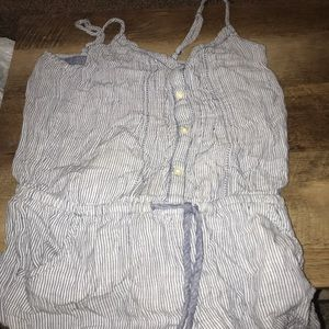 Adorable Aerie Romper